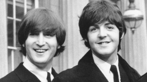 Istoria Beatles, în cuvintele lui John McCartney. Cine a fost vinovat de destrămarea trupei