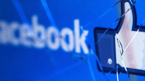 Gigantul Facebook, pus la pământ de o fostă angajată: acuzațiile te vor lăsa mască