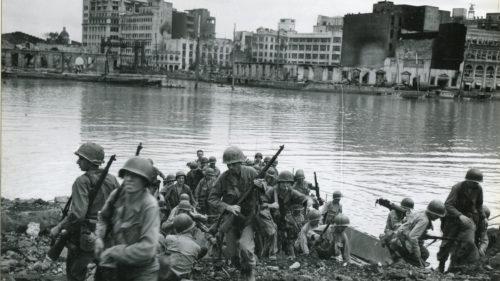 Al Doilea Război Mondial și pandemia de Covid-19: ce au în comun, conform Oxford