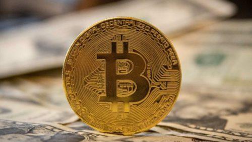 Ce urmează pentru Bitcoin și de ce e Fondul Monetar Internațional îngrijorat