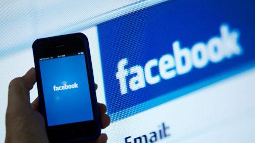 Acuzații fără precedent: Facebook ar impune cenzura printre angajați