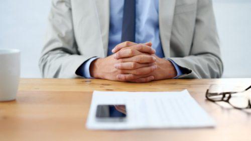 Ce caută acum angajatorii, de la candidați: topul celor mai râvnite competențe