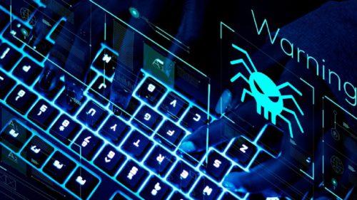 Atacuri cibernetice: de ce trebuie să se ferească compania ta