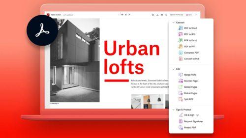 Chrome are o nouă funcție importantă de la Adobe: cum îți face browserul viața mai ușoară