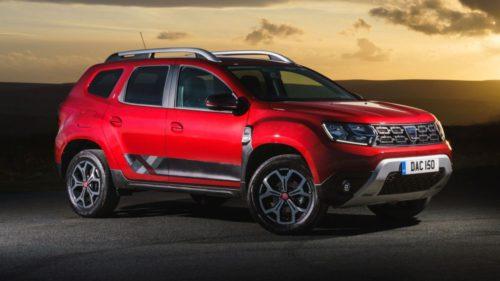 Victorie neașteptată pentru Dacia: cum a ajuns să facă legea în Europa, cifrele sunt oficiale