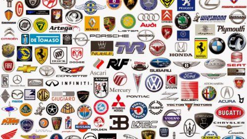 Cine face legea în piața auto, ai fi uimit: care este cel mai puternic producător din industrie