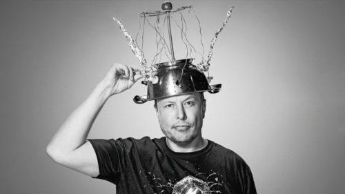 Cât de bogat este Elon Musk, de fapt: cum arată clasamentul global și de ce a devenit subiect de glume