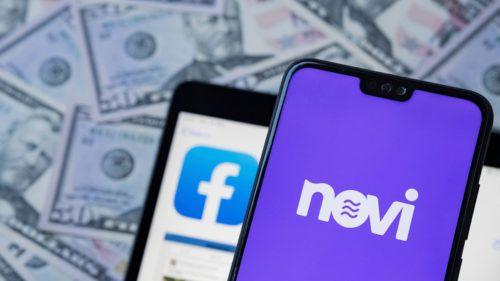 """Facebook își lansează propriul portofel digital: ce se-ntâmplă cu criptomoneda sa, """"Diem"""""""