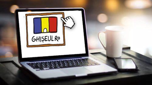 Vești bune pentru români: ce se întâmplă cu aplicația Ghișeul.ro