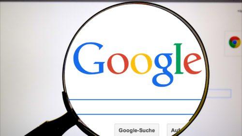 Google schimbă modul de căutare pe platformă. De acum, rezultatele vor fi mai utile