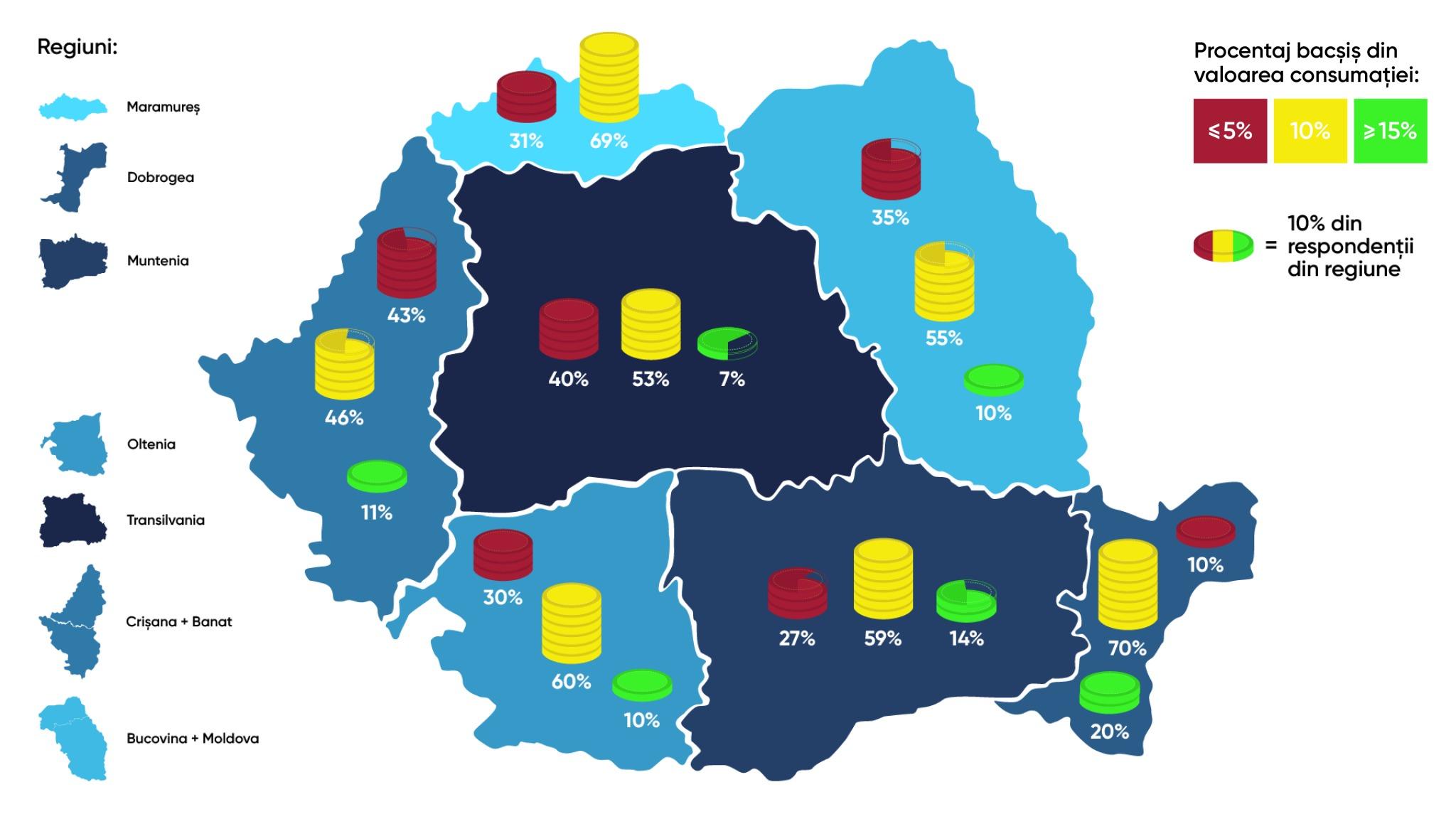 harta-bacsisului-albastru3-regiu