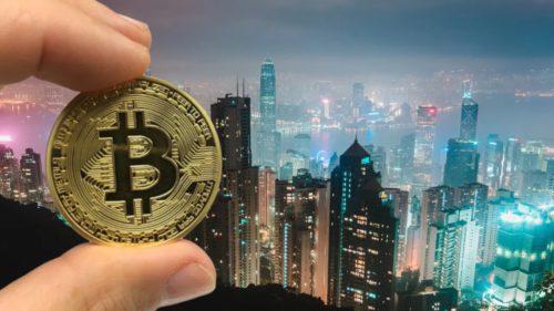 Unde se face Bitcoin: un nou lider mondial a ieșit la iveală, după restricțiile din China