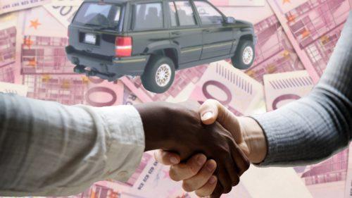 Toți șoferii trebuie să știe, s-a schimbat legea în România: cât de complicat este să cumperi o mașină din afară, care sunt impozitele, de acum