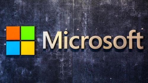"""Ce știm despre cel mai mare atac asupra Microsoft: cum a fost posibilă """"lovitura"""""""