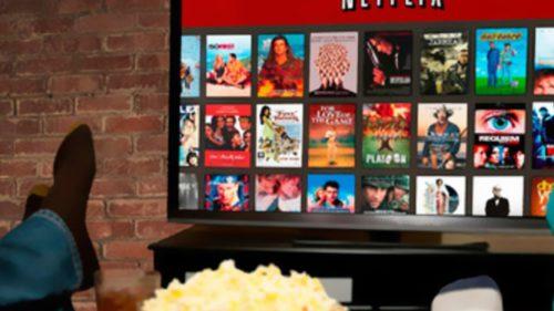 Netflix bate record după record: cifrele din spatele afacerii de succes