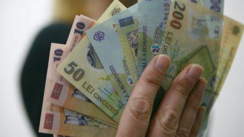 Speranțele românilor la un trai mai bun, spulberate chiar de la vârful Guvernului