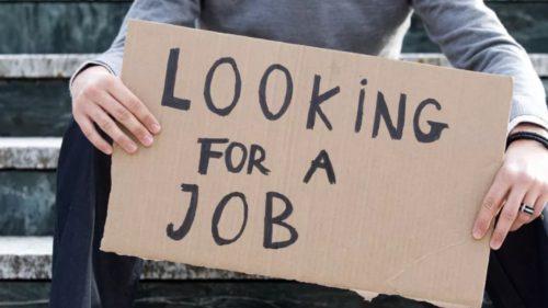 Îți cauți un nou loc de muncă? Acum e momentul să faci schimbarea