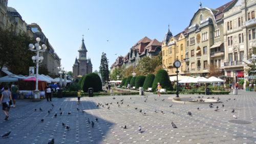 Orașul important din România care lasă românii în frig: câte gospodării, spitale și școli rămân fără căldură