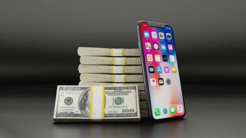 Cât costă iPhone 13 Pro, de fapt: e mult mai valoros decât Galaxy S21, dar nu departe de iPhone 12 Pro