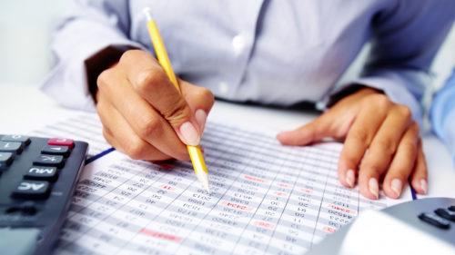 Vremuri grele pentru companii: reguli fiscale mai dure