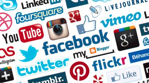 Facebook, Twitter și Google, împotriva dezinformării: țara care va avea de câștigat