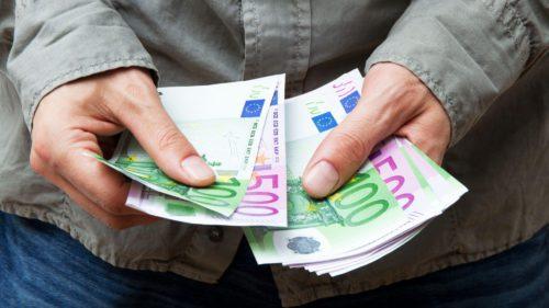 Salarii în România de până la 7000 de euro: ce trebuie să faci pentru acești bani, ce trebuie să știi