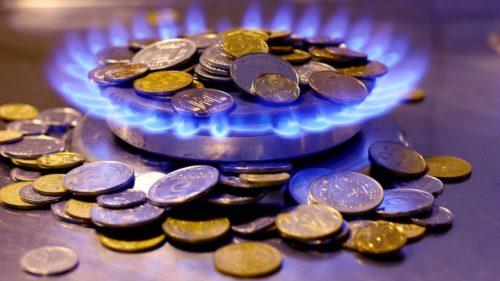 Nu doar consumatorii casnici sunt puși la pământ de scumpirile la gaze: e jale și în industrie