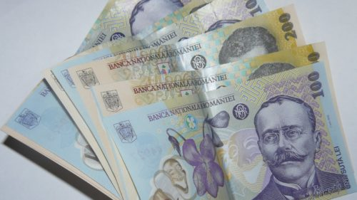 Motivul pentru care facturile românilor la energie vor crește în continuare: ce este taxa de cogenerare