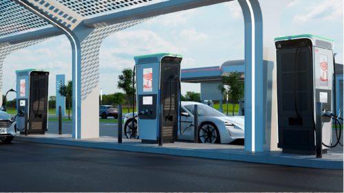Premieră absolută pentru mașinile electrice: invenția de care toată lumea are nevoie
