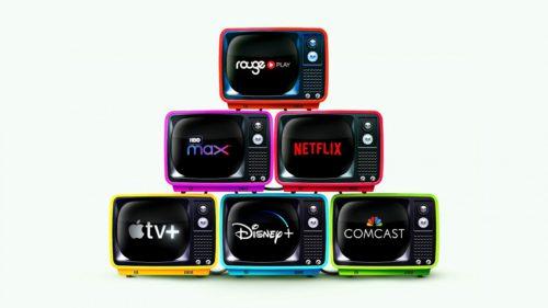 Cele mai bune servicii de streaming în România: Netflix, HBO și Amazon, doar începutul