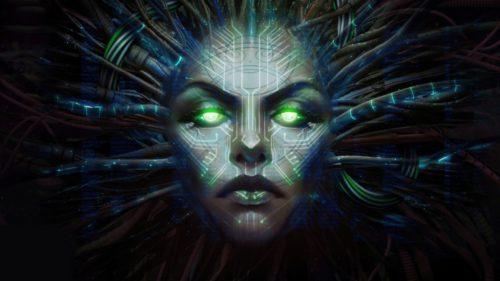 System Shock vine pe serviciul de streaming Binge: când se lansează