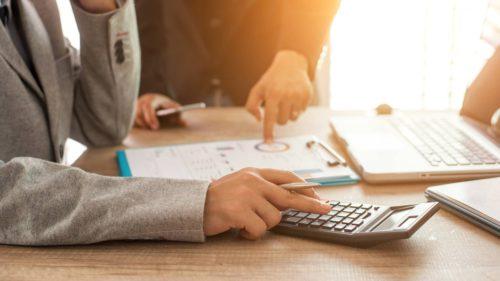 Taxe și impozite mai mari pentru o anumită categorie de angajați