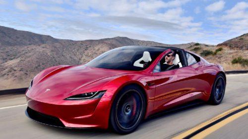 Tesla trebuie să scoată bani din buzunar: de ce trebuie să plătească milioane de dolari