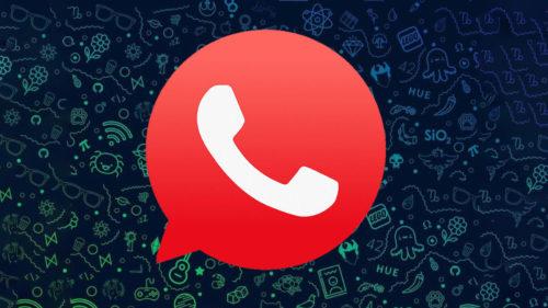 Trucul WhatsApp pe care orice utilizator trebuie să-l știe: nu ai folosit niciodată aplicația Facebook pentru asta