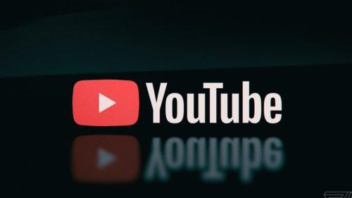 YouTube nu tolerează dezinformarea. Ce videoclipuri a blocat